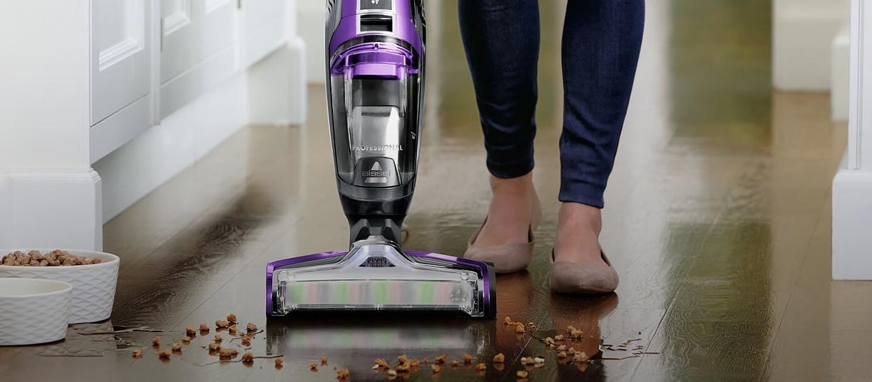 Brands Of Carpet Sweepers Carpet Vidalondon