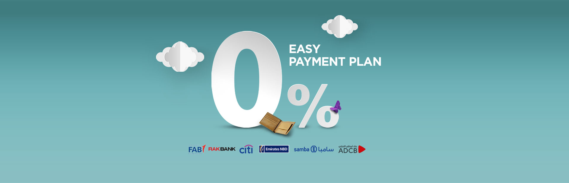 https://www.betterlifeuae.com/easy-payment-plan