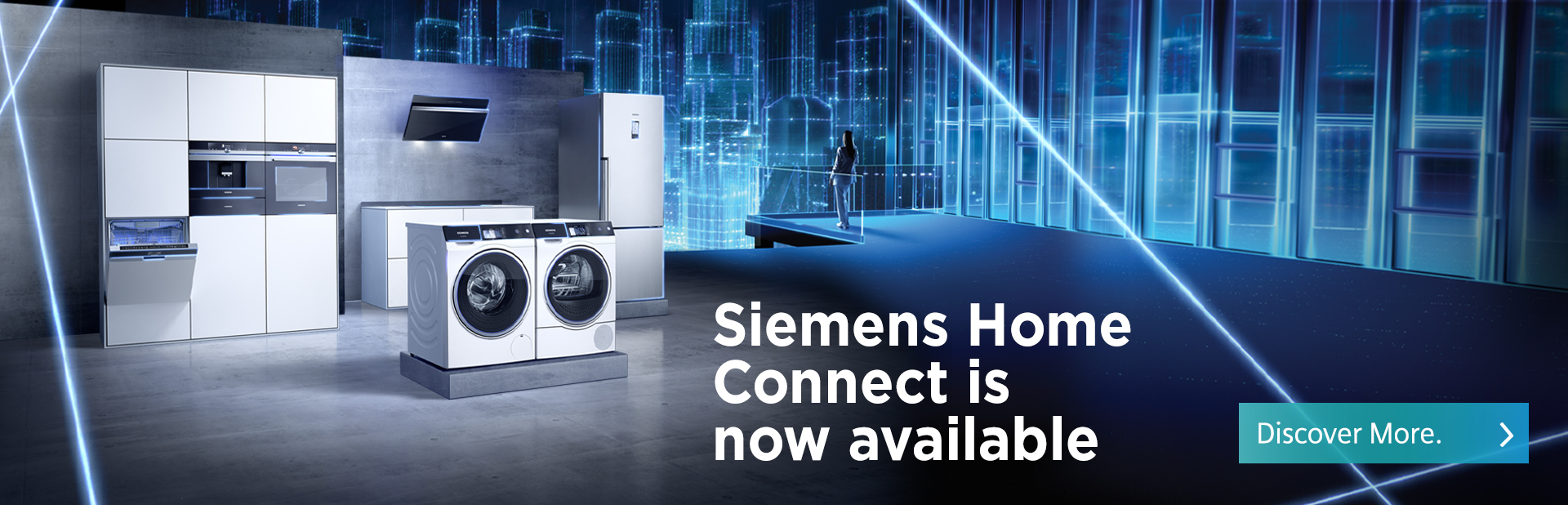 https://www.betterlifeuae.com/brands/siemens?cat=307