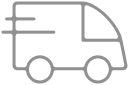 Deliver & Install
