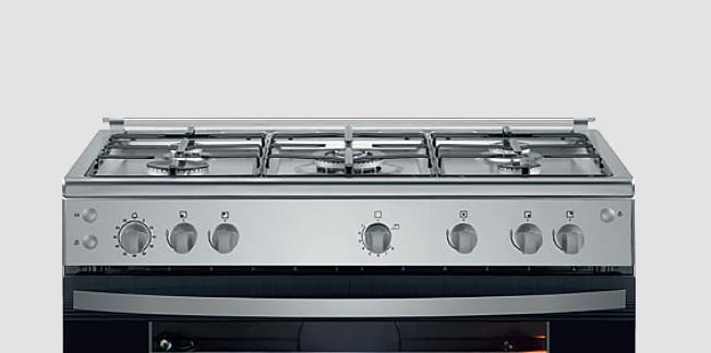 Better Life UAE - Best Household Appliances in UAE